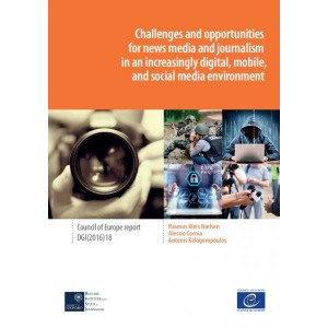 pdf-challenges-and-opportunities-for-news-media-and-journalism-in-an-increasingly-digital-mobile-and-social-media-environment