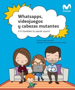 portada_cuentoinfantil_dialogando