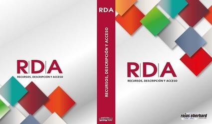 rda-impreso_2