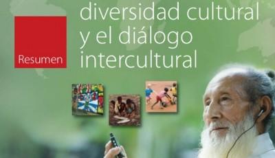 resumen_informe_lenguas-e1443263330556-400x230