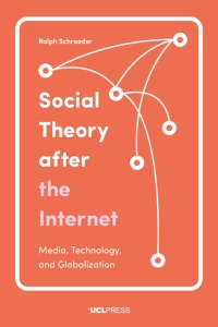 social_theory_after_the_intenet