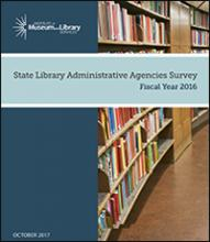state-library-administrative-agency-survey-fy2016-thumb