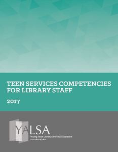 teen20competencies20cover