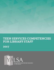 teen20competencies20cover