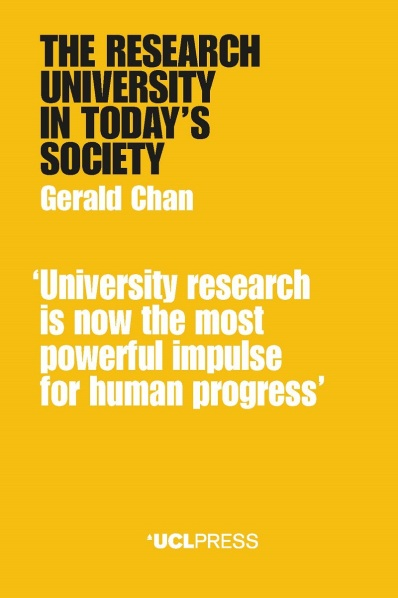 the_research_university_in_today_s_society