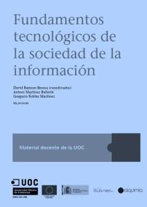 uoc-fundamentos-sociedad-informacion-freelibros-org