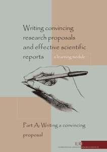 writing20convincing20proposal-cover