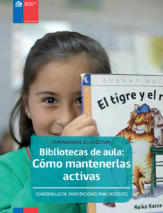 1507751498bibliotecasdeaula_mantenerlasvivas2017
