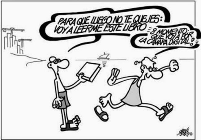 Image result for FERIA DEL LIBRO FORGES