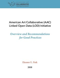 aac_lod_overview_recommendations_cover-232x300