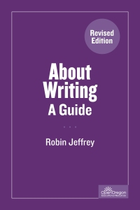about-writing-revised