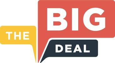 bigdeal-logo