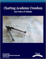 charting_academic_freedom