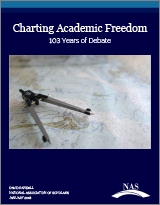 charting_academic_freedom