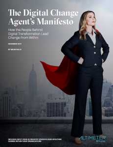 cover_change_agent_new