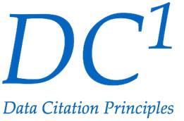 data20citation20logo20-20small1