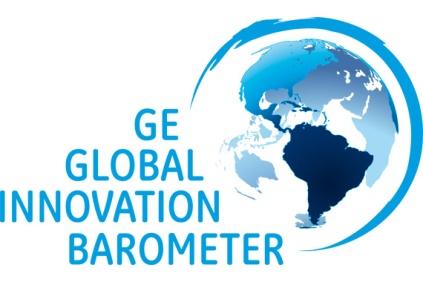 gelogo_barometer_0