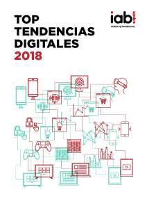 imagen-top-tendencias-digitales-2018