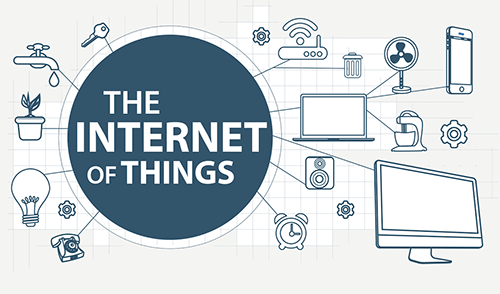 internet-of-things-blog-image