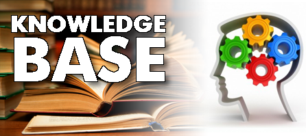 knowledge-base-11