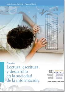 lectura_port