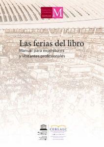 manual-ferias-del-libro_cerlalc
