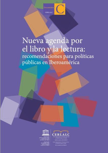 nueva-agenda-por-el-libro-y-la-lectura-recomendaciones-para-polc3adticas-pc3bablicas-en-iberoamc3a9rica-1