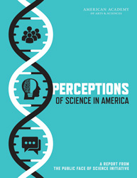 pfos-perceptions-science-america