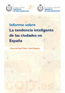 portada-la-tendencia-inteligente-de-las-ciudades-en-espana