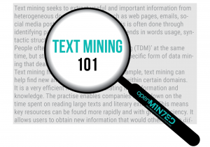 text-mining-101-v2-300x211