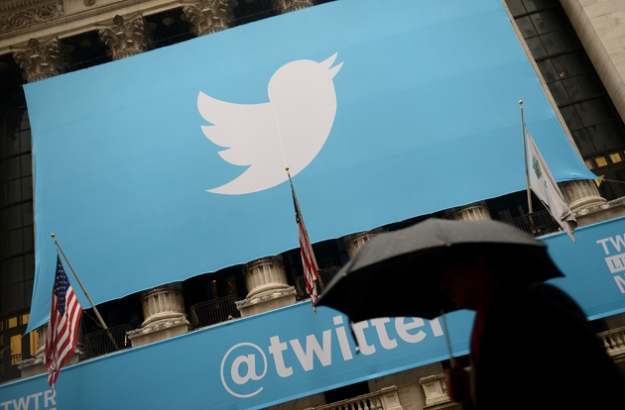 twitter-aniversario-conflicto
