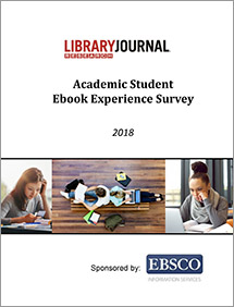 Student Ebook Survey Report-FINAL