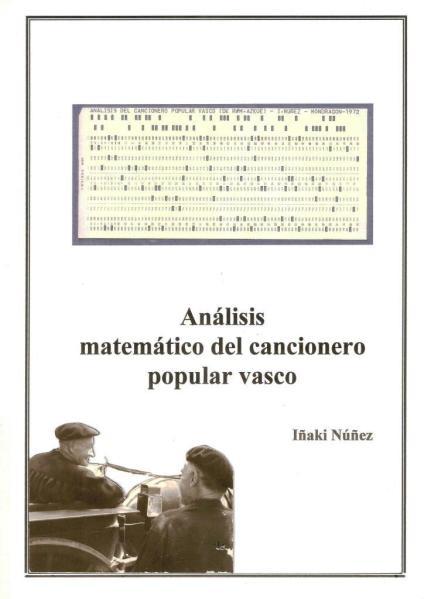 analisis-matematico-cancionero-popular-vasco-freelibros-org