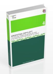 argentina_copyleft