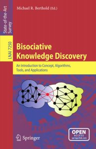 bisociative-knowledge-discovery-openlibra