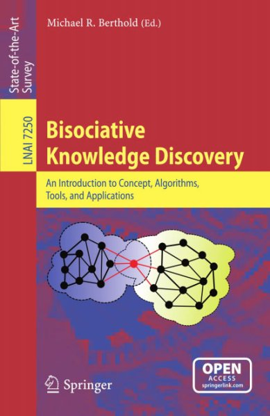 bisociative-knowledge-discovery-openlibra