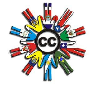 cc-conferencia2010
