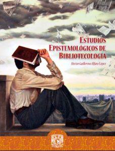 estudios_epistemologicos-openlibra