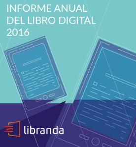 informe-anual-del-libro-digital-2016