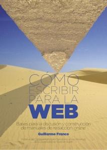 libro-completo-cmo-escribir-para-la-web-guillermo-franco-1-638