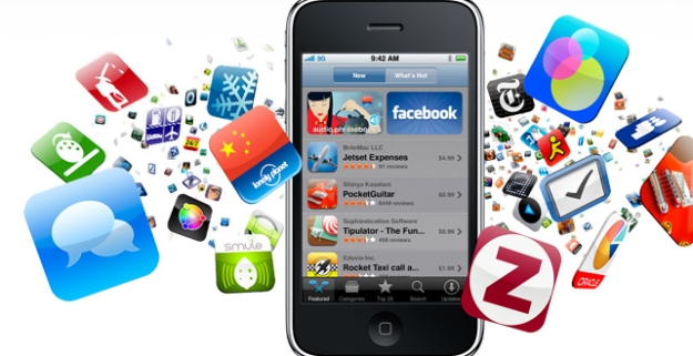 mobile-apps-642x330