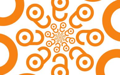 oa-spiral-01-960x600-c-center