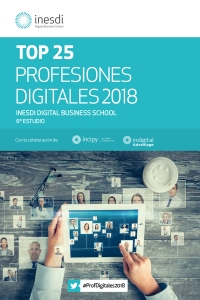 top-25-profesiones-digitales-2018-inesdi-200x300