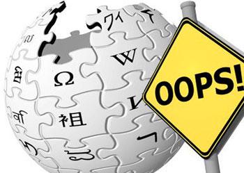 wikipedia-no-es-fiable