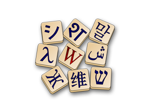 wiktionary-withouttext