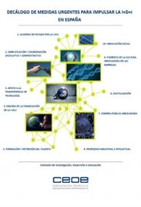 286x419_publications-image-454-decalogo-de-medidas-urgentes-para-impulsar-la-i-d-i-en-espana