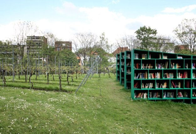 an-outdoor-library-in-ghent-massimo-bartolini-7-1