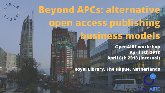 beyond_apcs__alternative_open_access_publishing_business_models_3