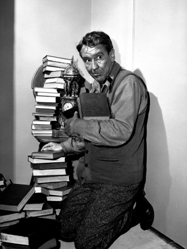burgess_meredith_the_twilight_zone_1961