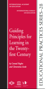 guidingprinciples